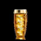 Pachet Special Kerastase Elixir, Sampon + Masca