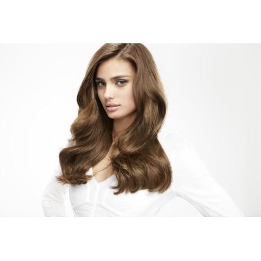 Sampon profesional pentru par cret L'Oréal Professionnel Serie Expert Curl Contour, 300ml