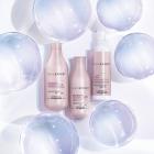 Balsam profesional pentru mentinerea culorii si stralucirii L'Oréal Professionnel Serie Expert Vitamino Color Resveratrol, 200 ml