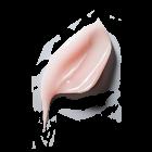 Masca profesionala pentru mentinerea culorii L'Oréal Professionnel Serie Expert Vitamino Color Resveratrol, 250 ml