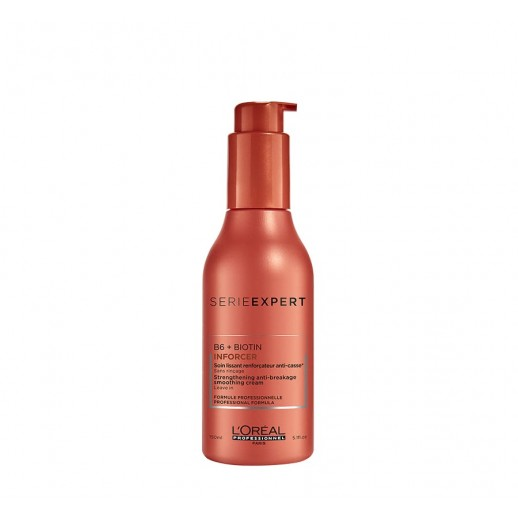 Leave-in profesional fortifiant anti-rupere L'Oréal Professionnel Serie Expert Inforcer, 150ml