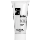 Crema anti-umiditate si anti-electrizare Bouncy & Tender, 150 ml